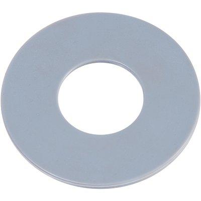 Joint clapet silicone pour réservoir WC Clarahydro
