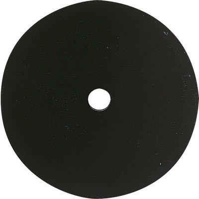 Joint de soupape - Ø 60 mm / 24 mm x 3 mm - Regiplast