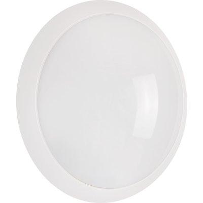 Hublot Chartres Essentiel T1 LED