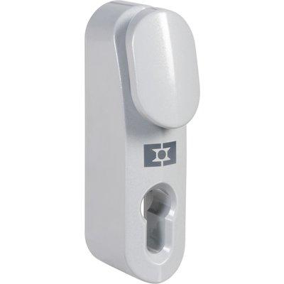 Module à bouton - Débrayable - Pour serrure anti-panique