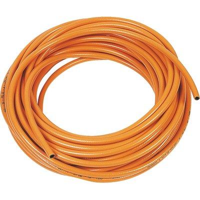 Tuyau souple - PVC - Spécial gaz propane