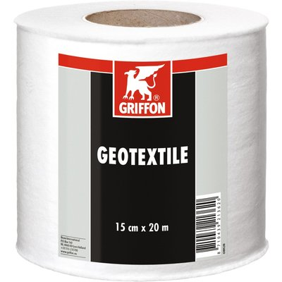 GeoTextile HBS-200®