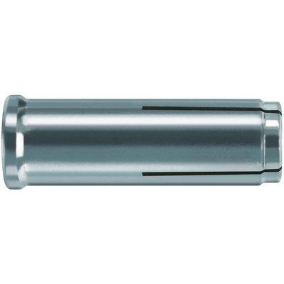 Cheville à frapper - 50 mm - Ø 15 mm - EA II - Boîte de 25 pièces - Fischer