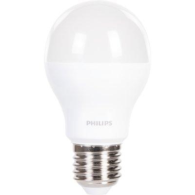 Lampe CorePro LEDbulb E27 - 8 W - 3000 K - Philips