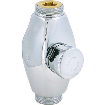 Robinet de chasse - sans robinet d'arrêt intégré - PRESTO ÉCLAIR XL - Prest
