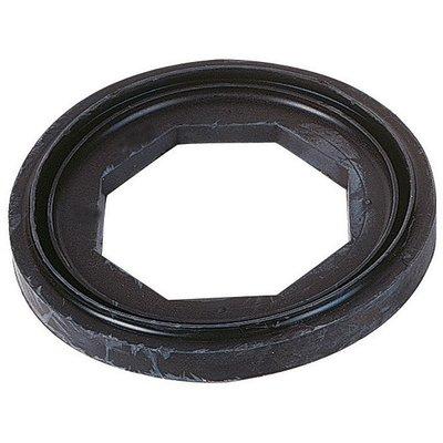 Joint d'étanchéité de réservoir - Pour mécanisme de chasse Cloc-Toc
