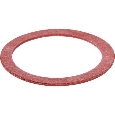 """Joint fibre pour raccord - 1""""1/2 - Sachet de 2 pièces - Watts industries"""