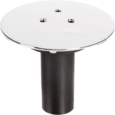 Grille de vidage pour tasse à collerette - Diamètre 85 mm