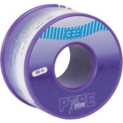 Fil PTFE - Geb