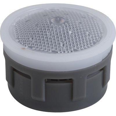 Cartouche filtre à eau PCA Cascade