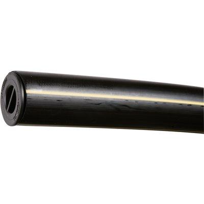 Tube polyéthylène - Spécial gaz naturel