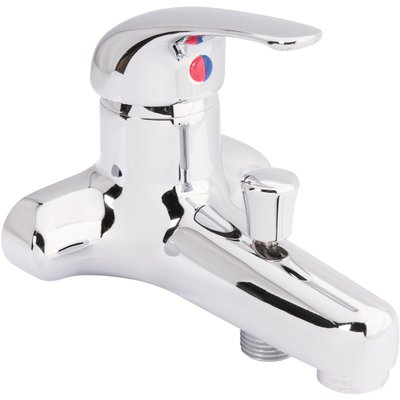 Mitigeur bain douche - Entraxes 110 mm