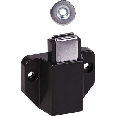 Magnétique à pression D7/ GP9 - Hettich
