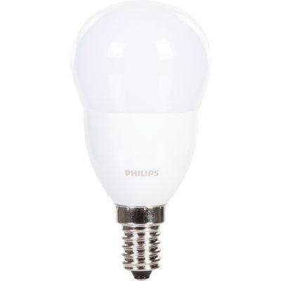 Lampe CorePro LEDluster 6W E14 - Philips
