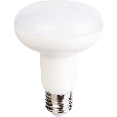 Lampe LED R80 E27 - Vision-EL