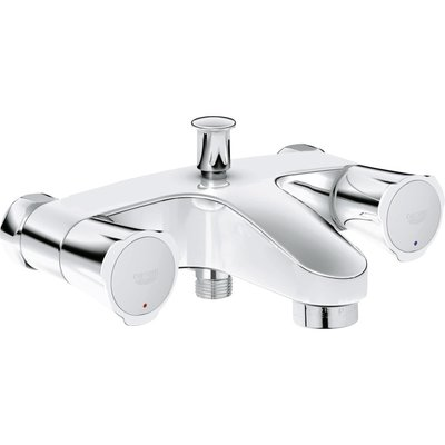 Mélangeur bain douche - Entraxe 150 mm - Costa L - Grohe