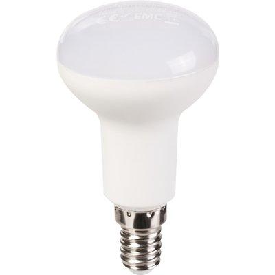 Lampe LED R50 E14 - Vision-EL