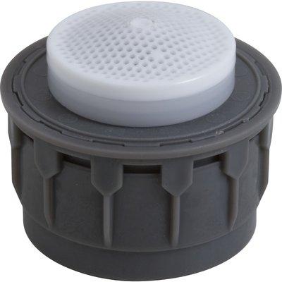 Cartouche filtre à eau PCA Care