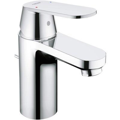 Mitigeur lavabo Eurosmart Cosmopolitan - Taille S