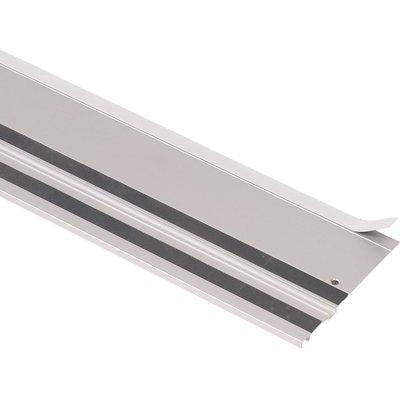 Bande anti-dérapante - 10 m - Pour rail de guidage - Festool