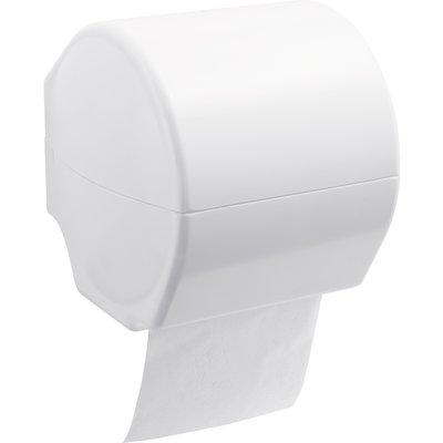 Distributeur papier WC - Durofort - Pellet ASC