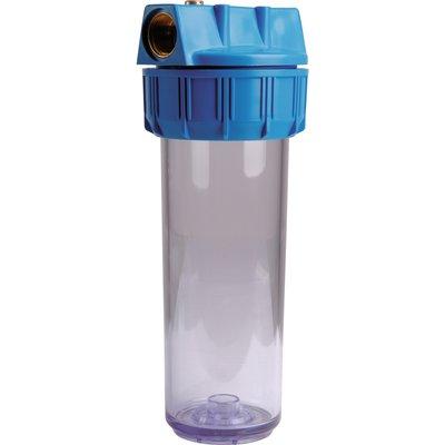 Filtre à eau 100 % alimentaire