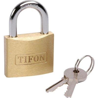 Cadenas laiton Tifon 40 mm - Ifam