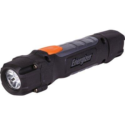 Lampe torche LED - Pile 2 AA - HardCase Pro - Energizer
