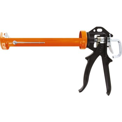 Pistolet à mastic pro 360°