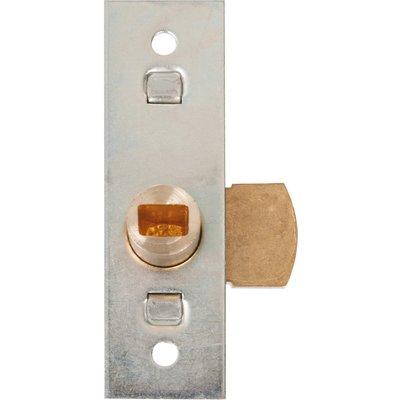 Batteuse GDF - En applique - Rectangle 10 x 6 mm