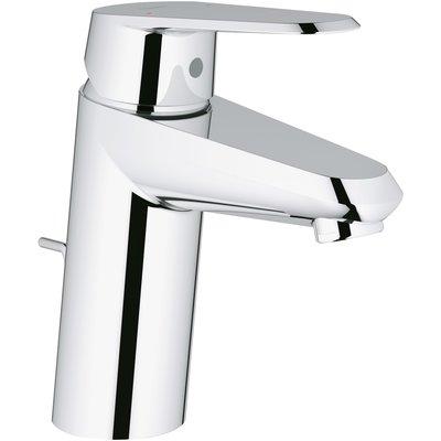 Mitigeur lavabo - Eurodisc Cosmopolitan - Grohe