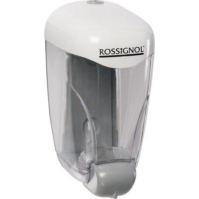 Distributeur de savon Oléane - Rossignol