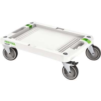 Planche à roulettes SYS-CART RB-SYS