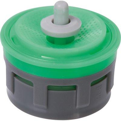Cartouche filtre à eau Autoclean