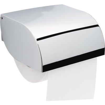 Porte-papier toilette - Laiton