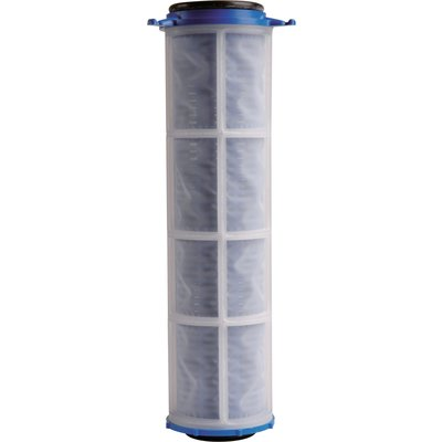 Cartouche lavable pour filtre tête laiton 60 µ