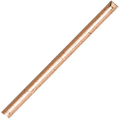 Brasure phosphore - 2 % argent - Thessco