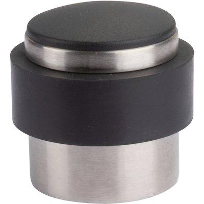 Butoir Inox cylindrique - Normbau