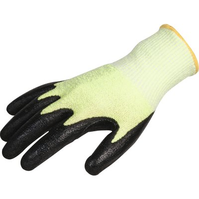 Gant anti-coupure - Taeki 5 - La paire - Eurotechnique - 10