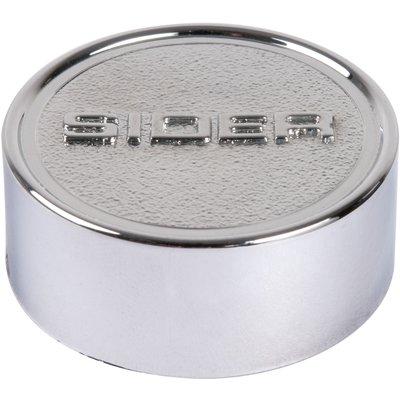 Bouton de soupape