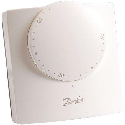 Thermostat manuel RMT - Température 8 à 30°C