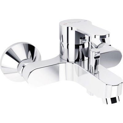 Mitigeur bain douche - Olyos - Ideal Standard