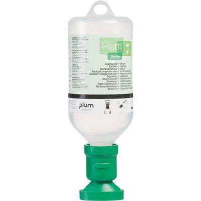 Recharge lave œil 500 ml - Laboratoires Esculape
