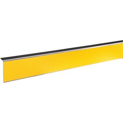 Repérage des contremarches - Wattelez - 3 mm
