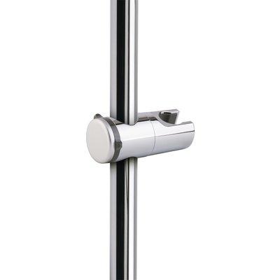 Curseur pour barre de douche - Ø 28 mm - Relexa - Grohe