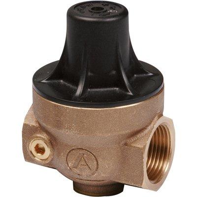 Réducteur de pression Isobar+ CC - Itron