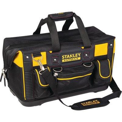Sac à outils semi-rigide 46 cm - Stanley Fatmax