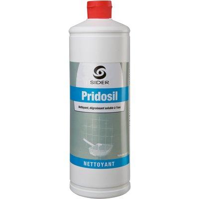 Nettoyant dégraissant Pridosil