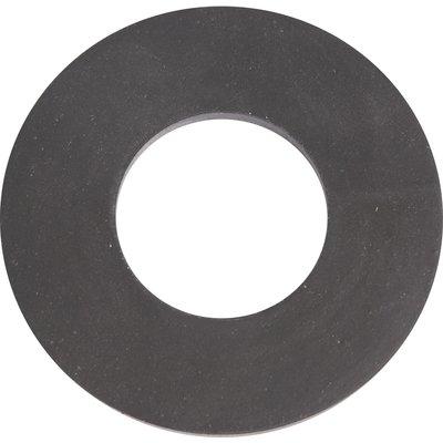 Joint de soupape pour réservoir WC Angle 400