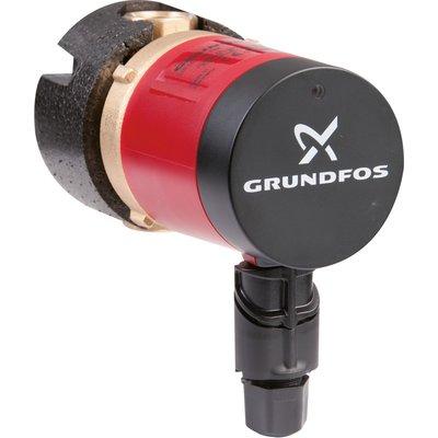 Circulateur pour eau chaude sanitaire Comfort UP - Femelle
